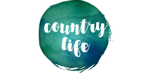 countrylife-butto