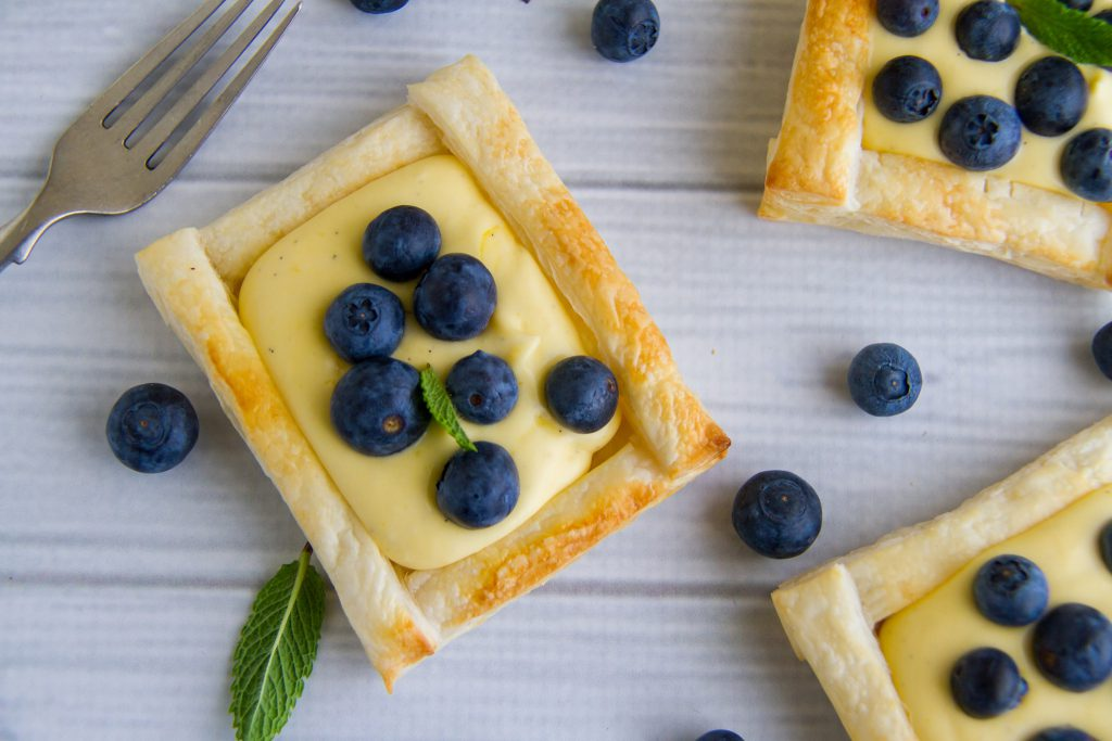 lemon-blueberry-tart-3