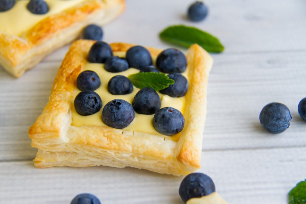 lemon-blueberry-tart-4