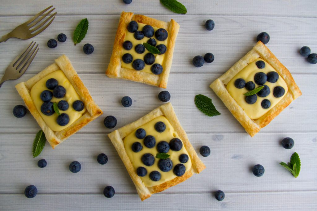 lemon-blueberry-tart-5