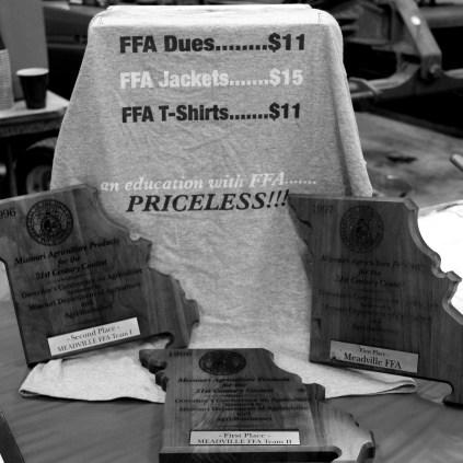FFA Alumni 011-001