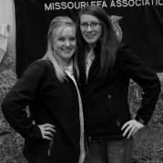 FFA Alumni 035-001