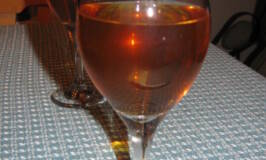 dandelion wine, berry wine, wild wine, raspberry wine