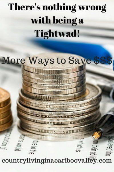 reduce debt, save money
