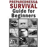 Preparedness Survival Guide
