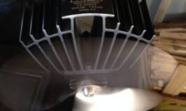 wood stove fan, fan, heat,