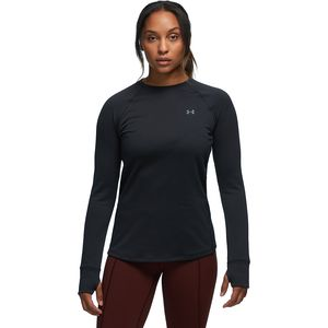 Wearing a good base layer is a key part of knowing how to properly layer clothing in winter.