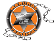 transport-marchal-transparent-300x224