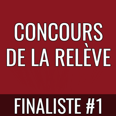 concours-releve-1