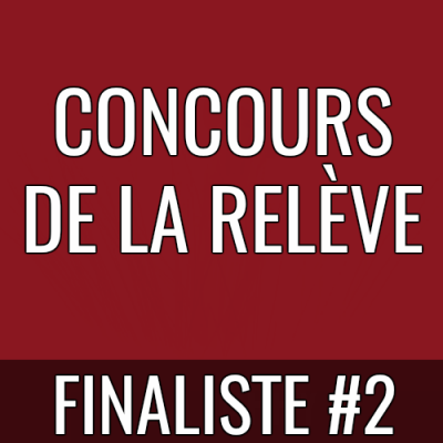 concours-releve-2