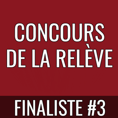 concours-releve-3