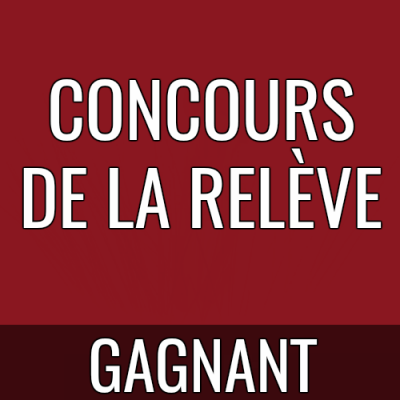 concours-releve-win