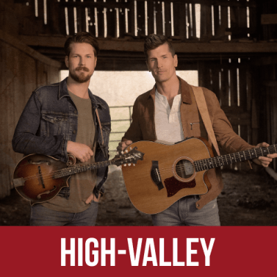festival-country-lotbiniere-2020-high-valley