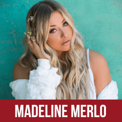 festival-country-lotbiniere-2020-madeline-merlo
