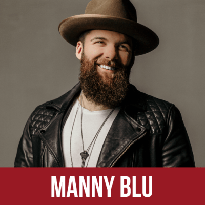 festival-country-lotbiniere-2020-manny-blu