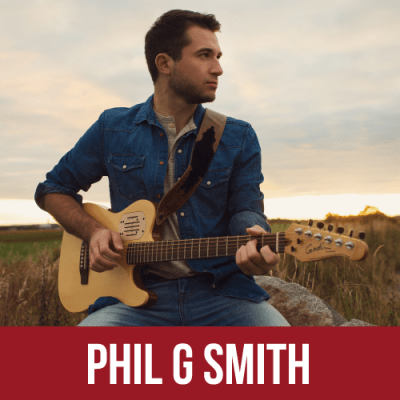 festival-country-lotbiniere-2020-phil-gsmith