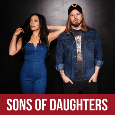 sons-of-daughters_500x500-2