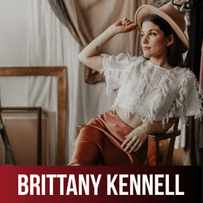 brittany-kennell