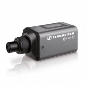 Sennheiser SKP 300