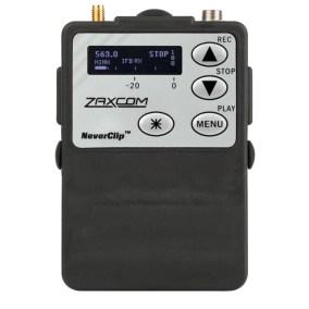 Zaxcom TRXFB3