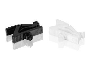 E6 Cable Clip