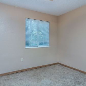 Country Meadow, 3 Bedroom Apartment, Photo 6