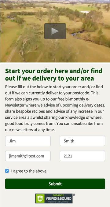 order-form-start