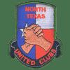 Countrymen Veteran Motorcycle Club – United Clubs DFW