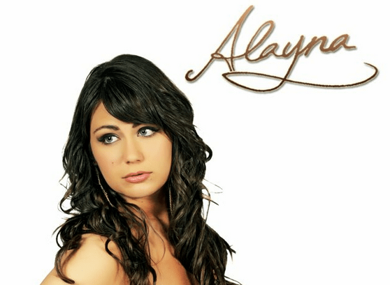 Image result for alayna