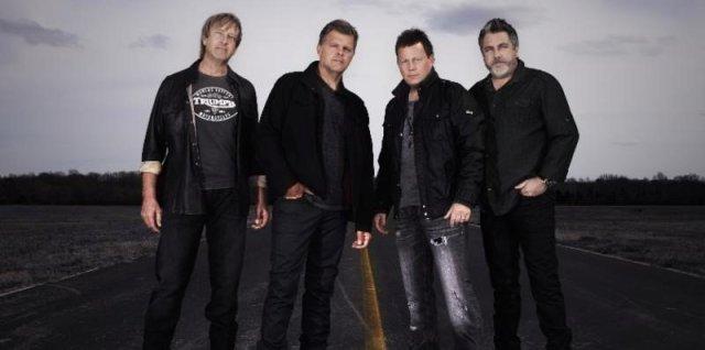 Lonestar News on Country Music News Blog