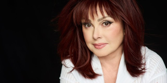 Naomi Judd News on Country Music News Blog