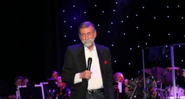 Ray Stevens Concert News