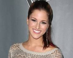 Cassadee Pope on Country Music News Blog