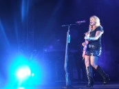 Miranda Lambert on Country Music News Blog