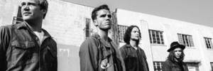 Kaleo Tickets on Country Music On Tour, your home for country concerts!