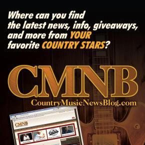 Country Music News from Country Music On Tour