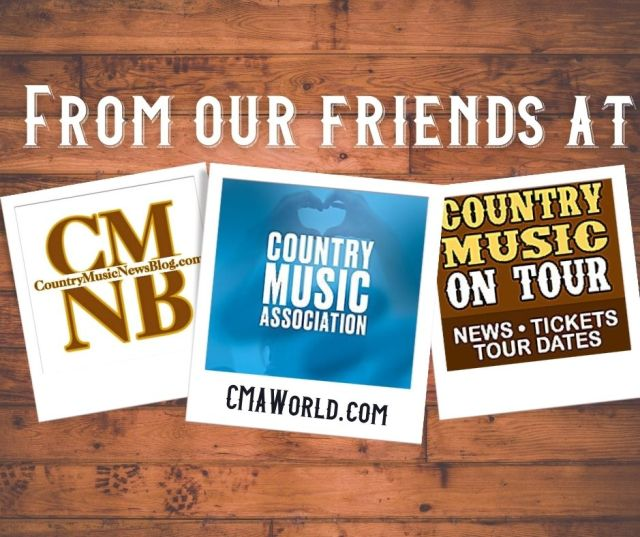 Country Music Association Opens CMA Fest 2022 Ticket Pre-Sale Today