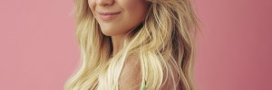Kelsea Ballerini Concert News from Country Music On Tour