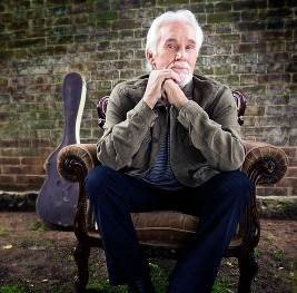 Kenny Rogers in Concert from Country Music On Tour
