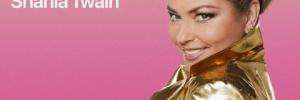 Shania Twain talks Vegas on Apple Music