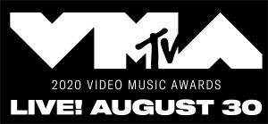 2020 MTV Video Music Awards