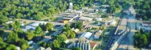 The Westville Project