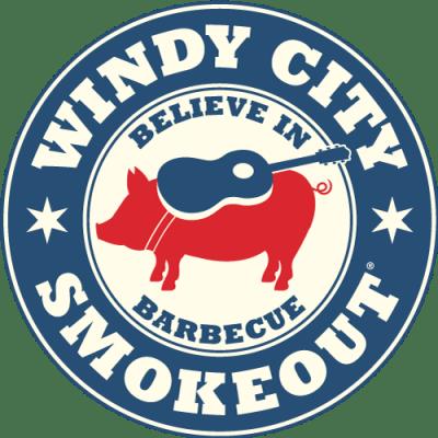 Windy City Smokeout