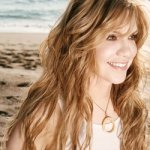 Alison Kraus Tickets on Country Music On Tour, your home for country concerts!