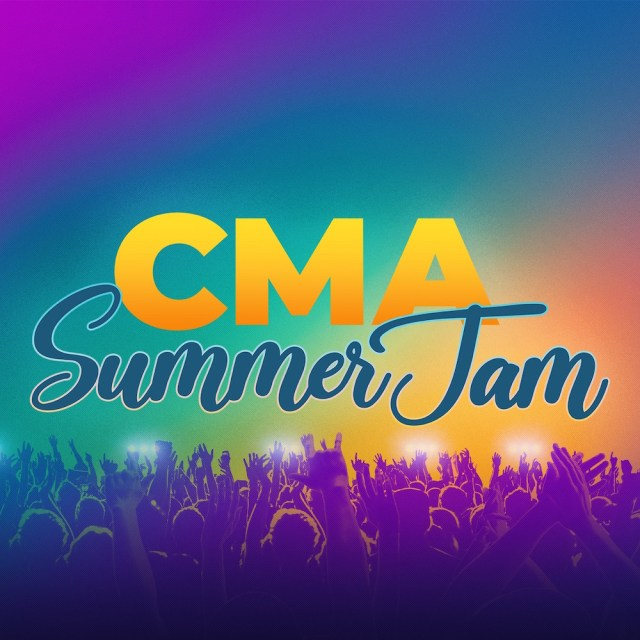 CMA Summer Jam Tickets Sell Out In Four Minutes