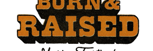 Born and Raised Country Music Festival Tickets and Details