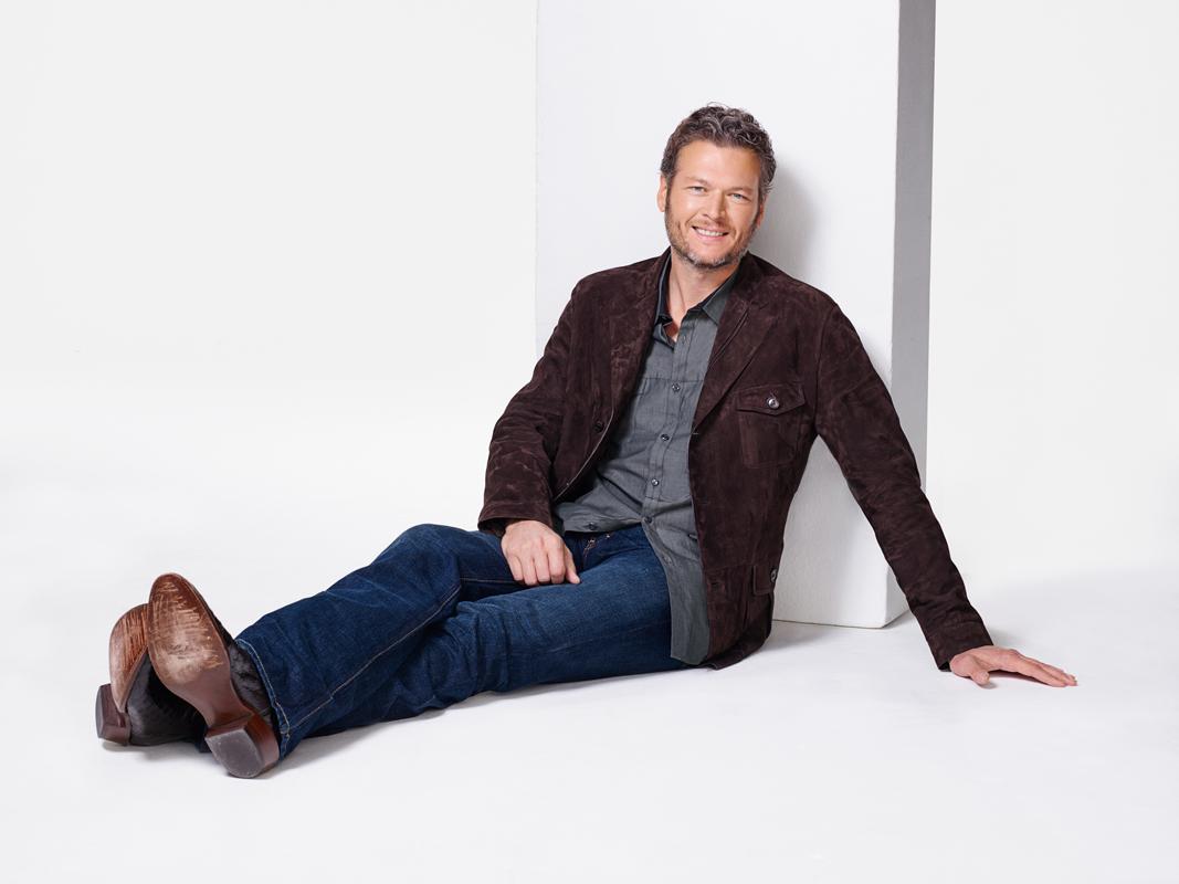 Image result for Blake shelton's shoes