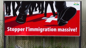 Swiss_People's_Party_Poster