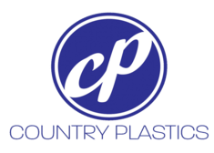 Country Plastics