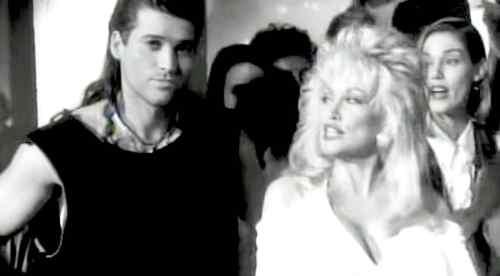 Dolly Parton ft. Billy Ray Cyrus - Romeo